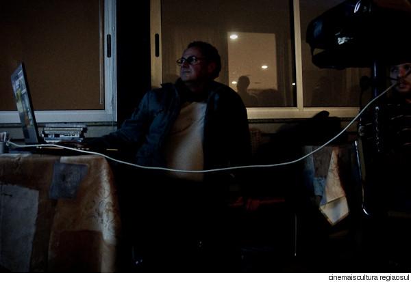 20090807-cinemaiscultura-41